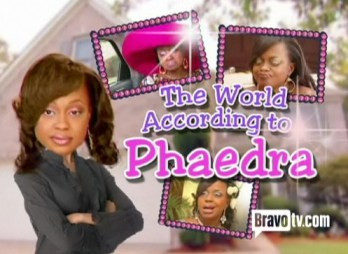 world_according_to_phaedra_parks1