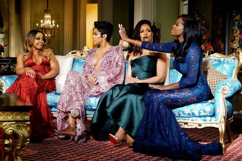 The Real Housewives of Atlanta - Season 9